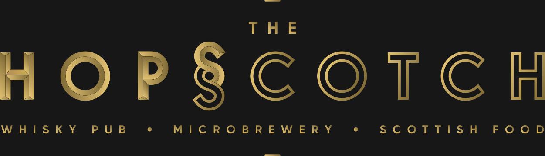 The Hopscotch – Pub Écossais au cœur de Toulouse